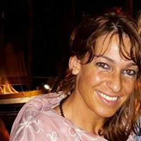 Elisa Masini | Centro Riflessologia Plantare